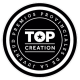 top-creation